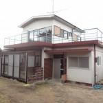 【新価格】平生町・曽根水場  (収益物件)一戸建借家オーナーチェンジ物件