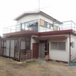 平生町・曽根水場  (収益物件)一戸建借家オーナーチェンジ物件