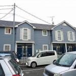 平生町・マックスバリュー近く、賃貸アパート2DK(1F・103号)クレストール平生B