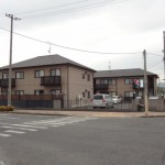 田布施・中央南 (収益物件)賃貸アパート2棟ファミリータイプ全10室、オーナーチェンジ物件