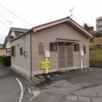 田布施・麻郷188号線沿い ファミリーマート近く、賃貸アパート1DK (角部屋)1号