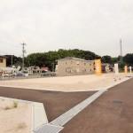 【新価格】平生町・平生村 マックスバリュ近く 売土地(新規分譲地)残り3区画 ※建築条件なし。