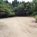田布施・波野 宿井団地近く 売土地(1210.68坪)事業用地