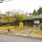【新価格】田布施・麻郷 旭 売土地(225.27坪)住宅用地 ※建築条件なし。