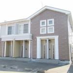 田布施町・波野 セブンイレブン近く 賃貸アパート1K(1F・101号)トレジャーガーデンⅡ