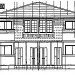 田布施町・ピクロス近く 【新築】賃貸アパート 2DK(1F・101号)ボヌール・ジェイⅡ(角部屋)