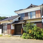 柳井市・伊保庄 高須 ゆめタウン近く 一戸建売家(5DK)