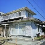 【商談中】光市・中村町 一戸建売家(3LDK)2階建