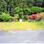 田布施・波野 きじが丘団地 売土地(118.58坪)住宅or畑用地