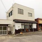 田布施 名倉・マックスバリュー近く 貸店舗 E号