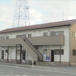 田布施・天神 賃貸アパート2DK(1F・102号)スペースワン