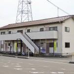 田布施・天神 賃貸アパート2DK(2F・201号)スペースワン