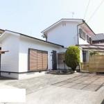 柳井市 新庄 セブンイレブン近く 一戸建売家 (3LDK)2階建