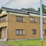 愛知県愛西市・西條町 東善太 一戸建売家(7LDK)2階建
