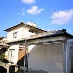 【新価格】田布施・波野 駅近く 一戸建売家(6DK)※室内程度良好