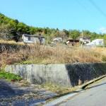 周南市・須々万本郷 売土地 (約60.91坪)※建築条件なし