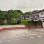 静岡県浜松市浜北区内野台2丁目 売土地(70.30坪)住宅用地 ※建築条件なし。