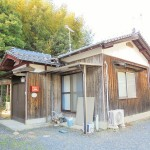 【新価格】田布施・麻郷団地 小学校近く 一戸建売家(3DK)平家建