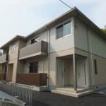 柳井市・新庄 賃貸アパート2LDK(1F・102号)シャーメゾン・トパーズN