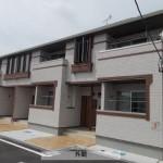 柳井市・柳井 賃貸アパート2DK(1F・101号)ヴィラ・スキップⅠ