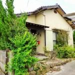 【新価格】山口市・大内長野 ナフコ近く 一戸建売家 (3SDK)平屋建