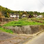 【新価格】周南市・須々万本郷 売土地 (約60.91坪)※建築条件なし