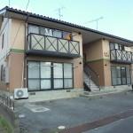 平生町・桜町 カーサマロニエ 1F 101号