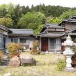 【商談中】田布施町・宿井 石の口 一戸建売家(9DK)※室内良好
