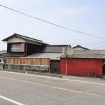平生町・佐賀 駐在所前  一戸建売家(7DK)