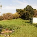 田布施・下田布施 長田 売土地(約223.24坪)住宅用地 ※建築条件なし