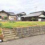 【新価格】田布施・麻郷泊り団地 売土地 住宅用地(95.12坪)