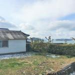 平生町・佐賀 伊保木 売土地(約85.43坪)住宅用地 ※建築条件なし