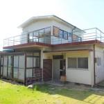 平生町・曽根水場 ひらおボートパーク近く  一戸建売家(7DK)